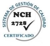 Logo-nch2728