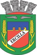 MUN ERCILLA